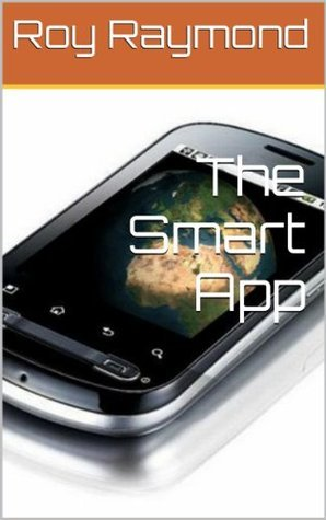 The Smart App Roy Raymond