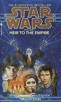 Winner Lose All--A Lando Calrissian Tale: Star Wars (Novella)  by  Timothy Zahn