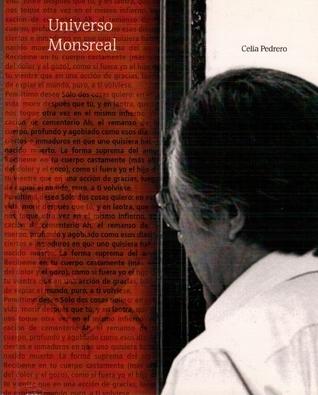 Universo Monsreal  by  Agustín Monsreal