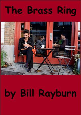 The Brass Ring Bill Rayburn