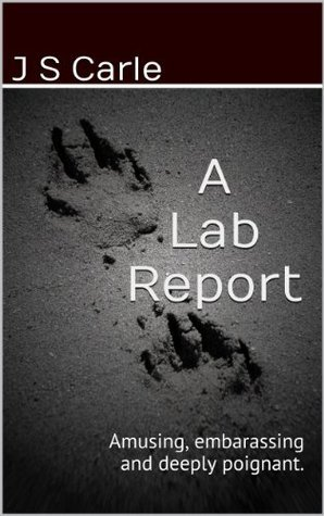 A Lab Report J.S. Carle