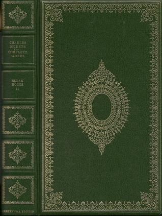 Bleak House II  by  Charles Dickens