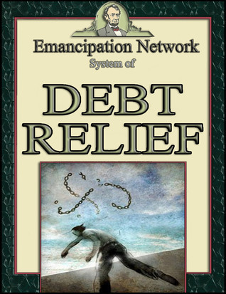 System of Debt Relief Emancipation Network