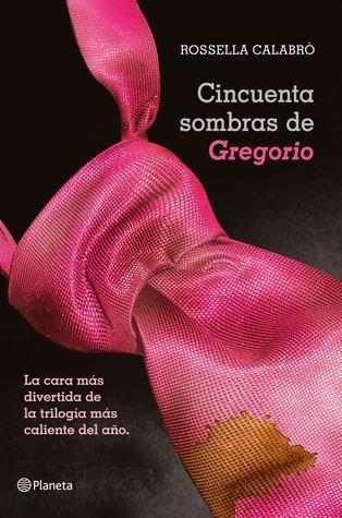 50 sombras de Gregorio Rossela Calabró