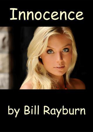 Innocence  by  Bill Rayburn