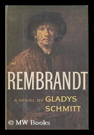 David the King  by  Gladys Schmitt