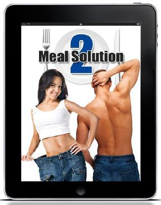 2 Meal Solution Mike ODonnell