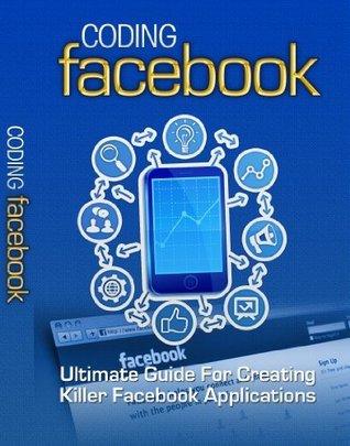 Coding Facebook  by  Eden Green