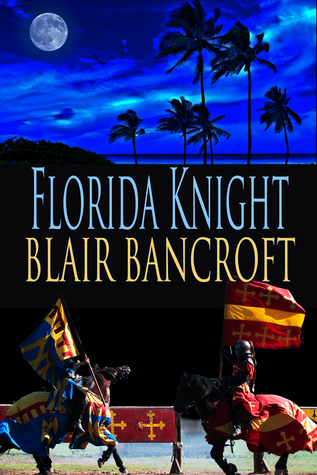 Florida Knight Blair Bancroft