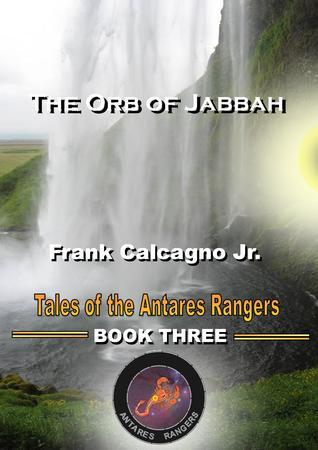 The Orb of Jabbah Calcagno Jr., Frank