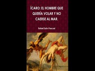 Estados de Conciencia Cuando Dormimos y Sonamos.: Aspectos Medicos, Filosoficos y de Las Artes Rafael J. Salín-Pascual