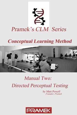 How to Test Martial Art  by  Matt Powell