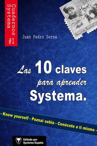 Las 10 claves para aprender Systema Juan Pedro Serna