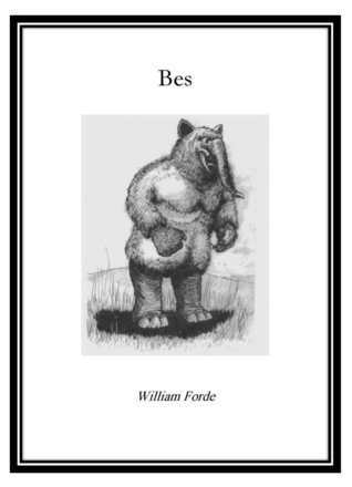 Bes  by  William Forde