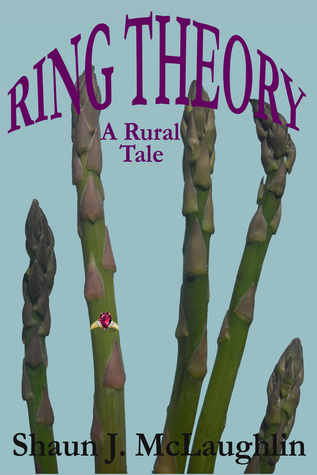 Ring Theory Shaun J. McLaughlin