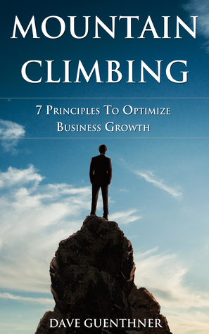 Disappearing Profits Dave Guenthner
