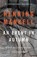 Haudattu Henning Mankell