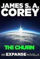 The Churn (Expanse, #0.2)