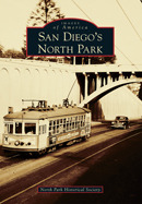 San Diegos North Park North Park Historical Socety
