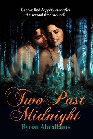 Two Past Midnight  by  Byron Abrahams