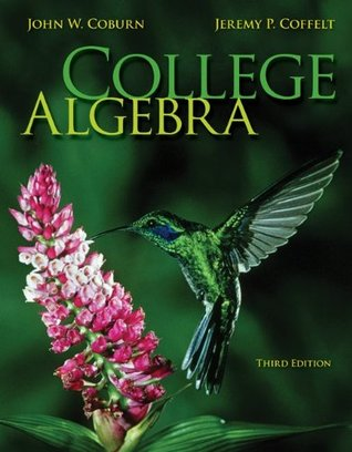 Connect Math Hosted Aleks Access Card 52 Weeks for College Algebra by ALEKS Corporation