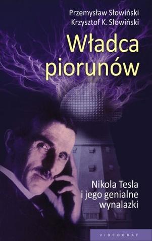 Słynne fortuny III RP Przemysław Słowiński