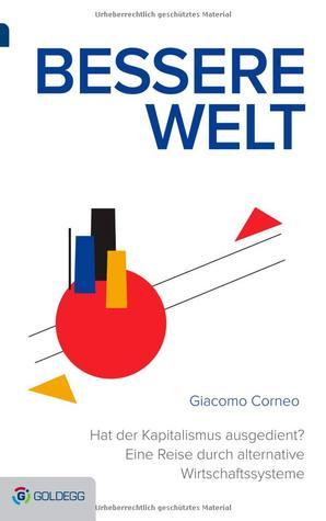 Ffentliche Finanzen: Ausgabenpolitik Giacomo Corneo
