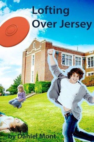 Lofting Over Jersey Daniel Mont