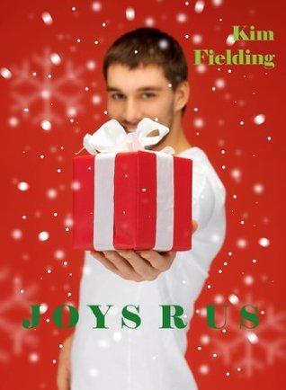 Joys R Us Kim Fielding