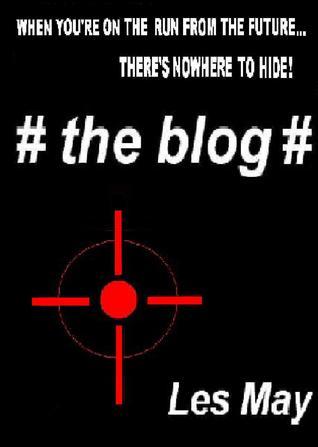 The Blog Les May