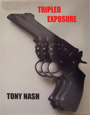 Tripled Exposure  by  Tony Nash