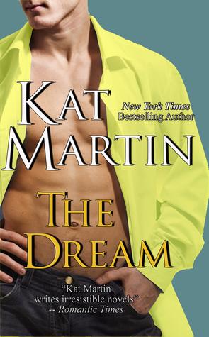 The Dream Kat Martin