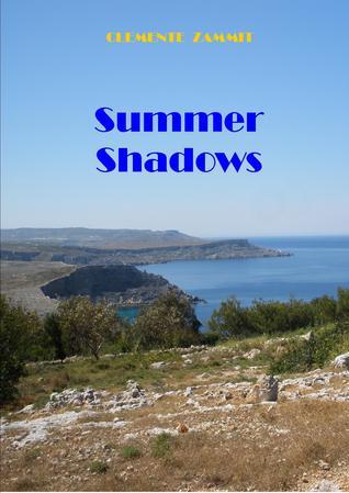 Summer Shadows Clemente Zammit