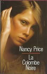 Night Woman  by  Nancy Price