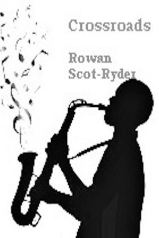 Crossroads Rowan Scot Ryder