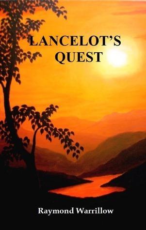 Lancelots Quest Raymond Warrillow