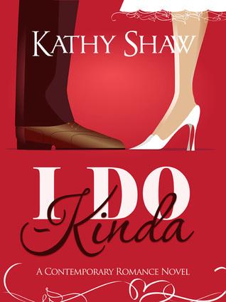 I Do: Kinda Kathy Shaw