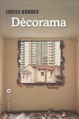 Décorama  by  Lucile Bordes