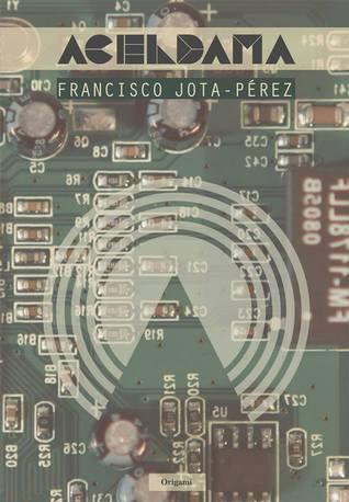 Aceldama Francisco Jota-Pérez