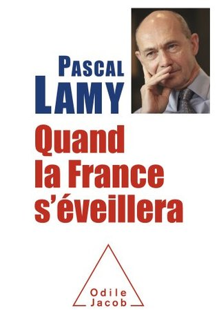 The Geneva Consensus: Making Trade Work for All Pascal Lamy