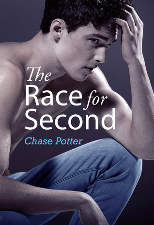 The Race for Second Chase Potter