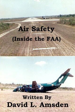 Air Safety David Amsden