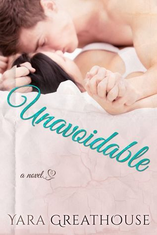 Unavoidable (Girls on Top Series, Book 1)  by  Yara Greathouse