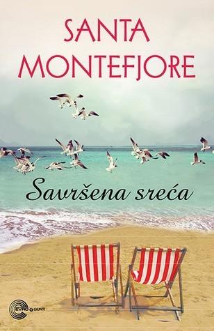 Savršena sreća Santa Montefiore