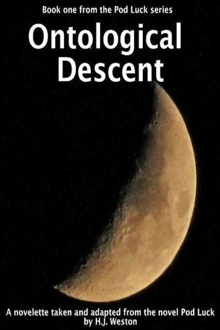Ontological Descent Helen Weston