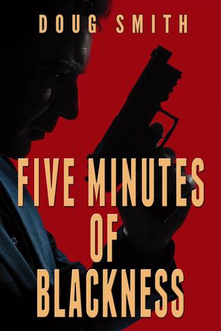 Five Minutes of Blackness Doug    Smith