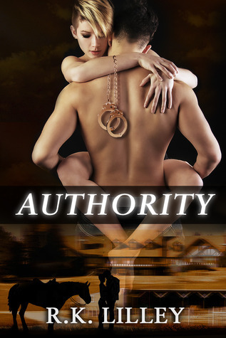 Authority R.K. Lilley