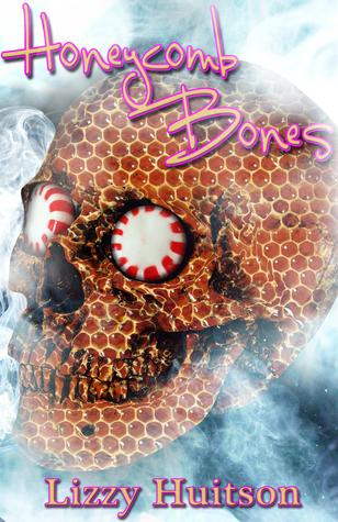 Honeycomb Bones Lizzy Huitson