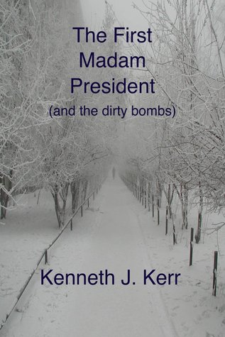 Life of a Double Agent  by  Kenneth J. Kerr