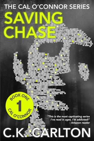Saving Chase C.K. Carlton